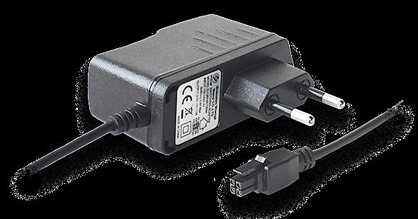 035R-00143 – Alimentador 220Vac EU 9W para RUT2XX y RUT9XX